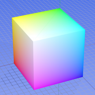RGB_color_solid_cube[1]